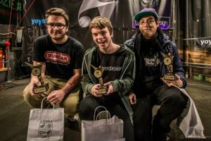 14_pyyn_awards